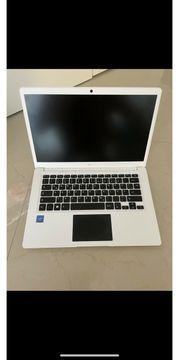 LincPlus Notebook