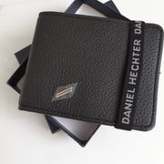 Daniel Hechter Brieftasche