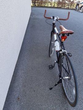 simplon fahrrad in Hohenems - Sport & Fitness - Sportartikel