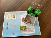 Playmobil verschiedene Themen 10-teilig