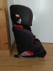 Autositz Chicco Gr2-3 Top Zustand