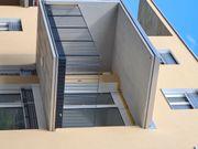 neue 2-Zimmer-Wohnung zu vermieten