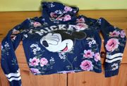 Original Disney Mickey Mouse -Pullover