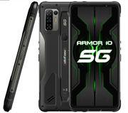 Smartphone Armor10 5G IP68 IP69K