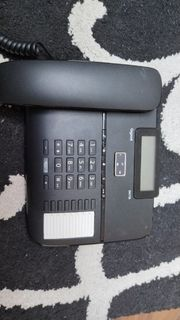 Gigaset Schnurgebundenes Telefon