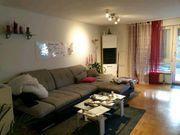 schöne Wohnung befristet zu vermieten