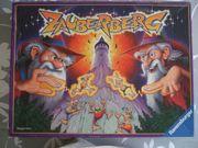 Zauberberg von Ravensburger
