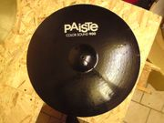 20 Paiste 900 colour Sound