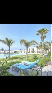 Reisebegleitung Ibiza