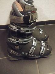 Skischuh Lange Damen Mp26 5