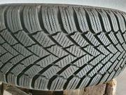 Reifen Conti Einzelstück