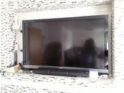 Sony LED Fernseher 60 zoll