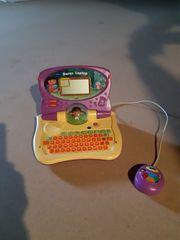Lerncomputer Dora