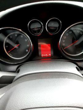 1 4 Opel Astra eco: Kleinanzeigen aus Walldorf - Rubrik Opel Astra