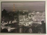 IKEA Bild Paris 140 x