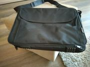 Laptop Notebook Tasche