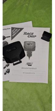 Racechip GTS Black A5 5F