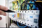 Gelernter Elektriker Sucht Nebenjob