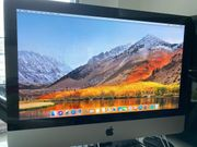 iMac A1311 21 5 Mid