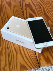 iPhone 7 32 gb Smartphone