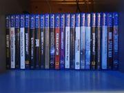 PS4 Spiele - Modern Warfare GTA