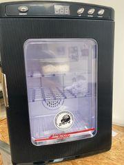 Inkubator wie neu