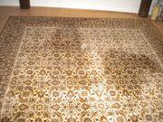 Comfort Teppich Luxus m Qualitätssiegel