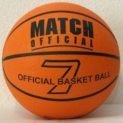 Ball NEU Basketball JOHN® SportBall