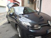 Renault Megane Energy TCe 115