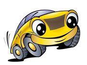 Suche ein Auto