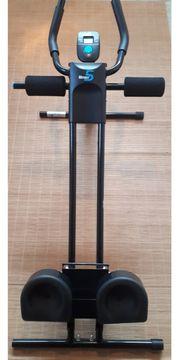 Fitnessgeräte fitmaxx 5