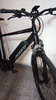 Adore E-Bike Palermo