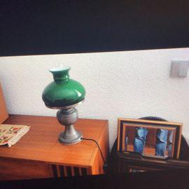 Bild 4 - Aus Nachlass einige Lampen b - Bensheim