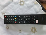 TV Grundig GUA 55 7000