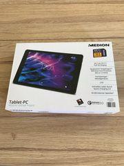 Medion Tablet PC