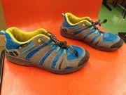 Lico Outdoor Schuhe Sportschuhe Gr