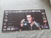 This Is Elvis Elvis Presley