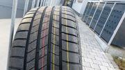 4 Sommerreifen-Bridgestone 225-40-R19-93y
