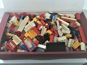 Lego-Steine klein ca 2 kg