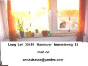 Pärchen Wohnung 30419 Hannover Nord