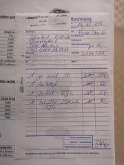 Verkaufe Qualitätsvakuumierer