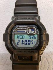 Herren Digital Uhr Casio G-Shock