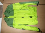 Vaude 3 in 1 Winterjacke