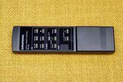 Remote Control ERC 660 Grundig