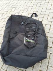 Transporttaschen für Klapp-E-Bikes