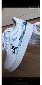 Nike Air Force Bekleidung & Accessoires günstig kaufen