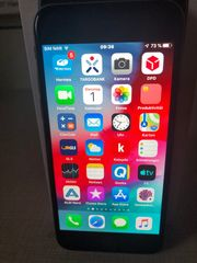 Apple iPhone 6 - 32 GB