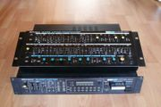 Roland MKS80 Super Jupiter Revision4