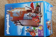 Playmobil 4275 Belagerungsturm
