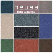 Heuga Color Collection Teppichfliesen Jetzt